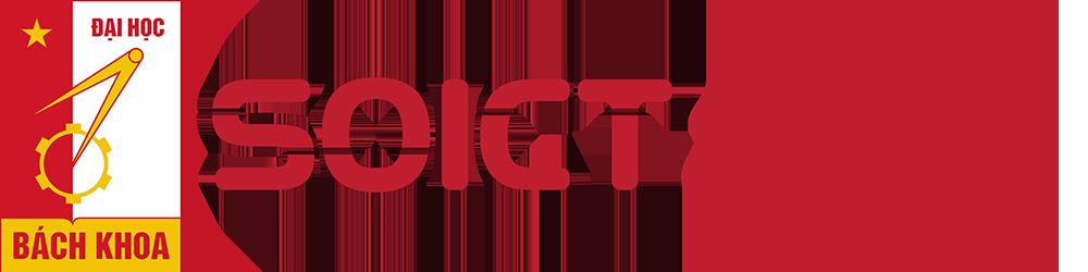 SoICT 2021