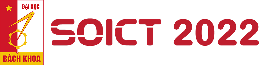 SoICT 2022